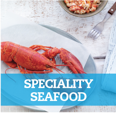 speciality-seafood