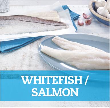 whitefish-salmon
