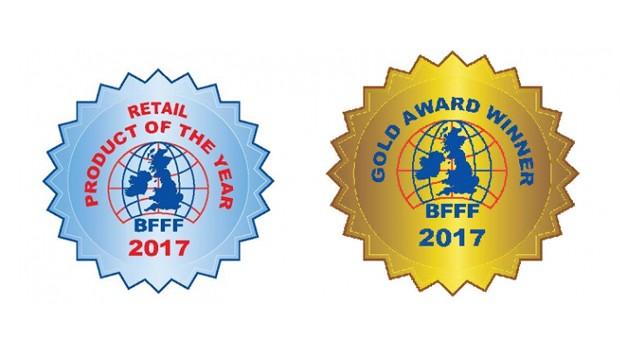 BFFF_Awards_2017-620x350